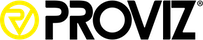 logo proviz@2x - What is Sported?