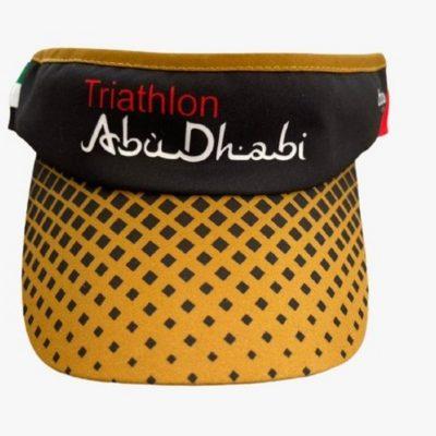 Pasted File at January 29 2021 4 19 PM 1024x765 400x400 - Abu Dhabi Triathlon Visor