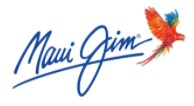 mauijim logo - What is Sported?