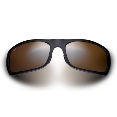 HALEAKALA - Polarised Wrap Sunglasses