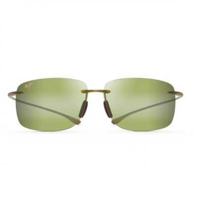 HEMA - Polarised Rimless Sunglasses
