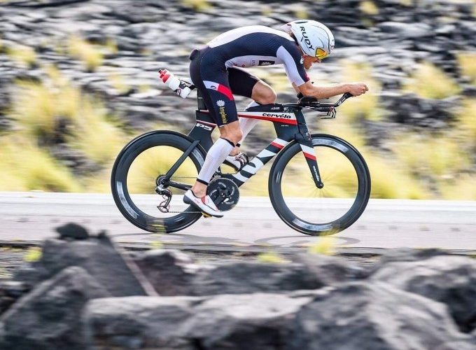 Pasted File at March 3 2021 9 18 AM 680x600 680x500 - Q&A with Ruedi Wild, 2nd seeded in the Ironman70.3 Dubai 2021