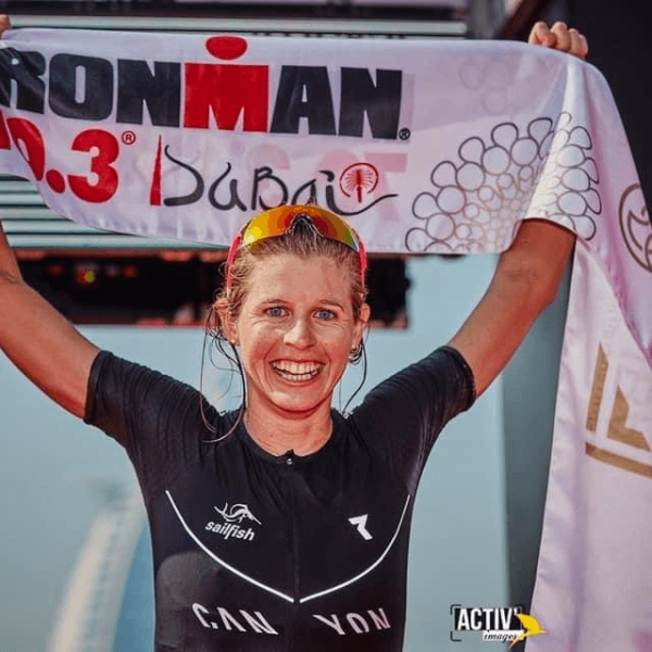 Pasted File at March 9 2021 2 11 PM 600x600 - Q&A with last year's winner of the Ironman 70.3 Dubai Imogen Simmonds