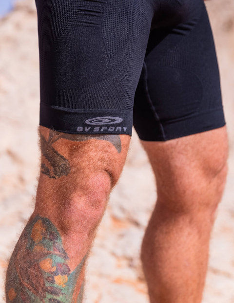 BV SPORT Shorts