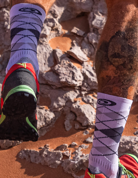 BV Sport Socks