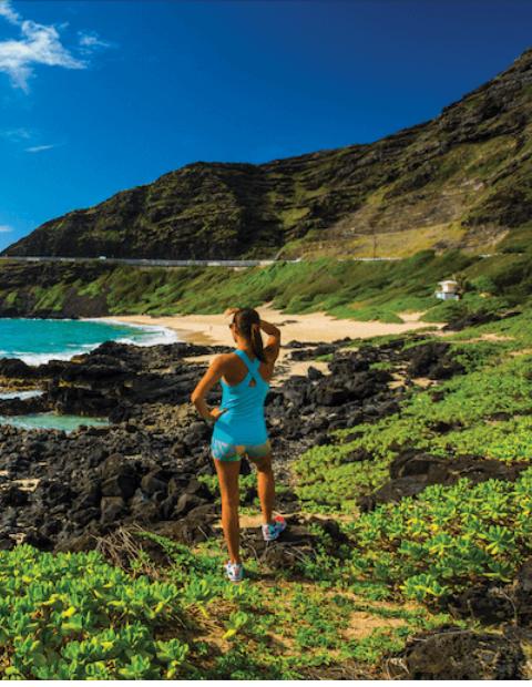Maui Jim PolarizedPlus2® Sunglasses