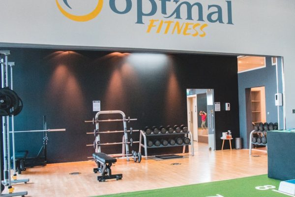 Optimal Therapy8 1189x1050
