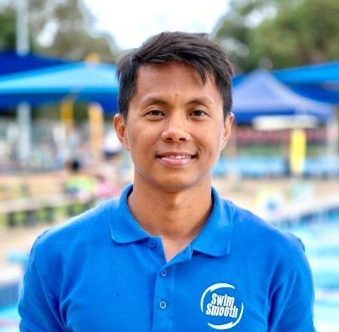 Paolo Mangilinan