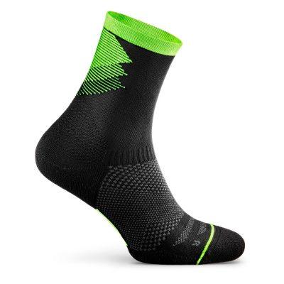 long green r3 1500 1 960x960