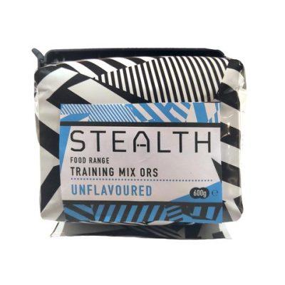 Training Mix ORS