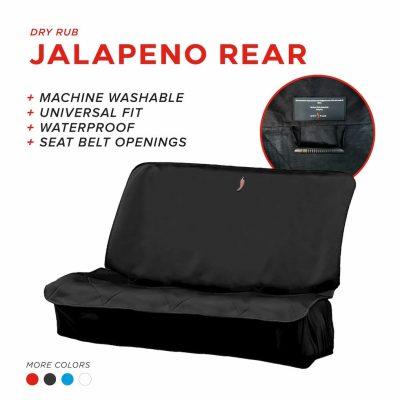 jalapeno rear main image 2